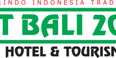 PT. Supranusa Sindata Joins Food Hotel and Tourism Bali 2018
