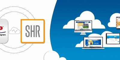 SHR and VHP Software Integration for APAC Region