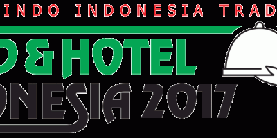 PT. Supranusa Sindata Joins Food and Hotel Indonesia 2017